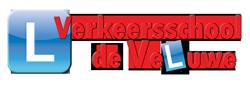Verkeersschool-develuwe.nl